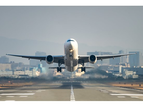 Airline contact details in India